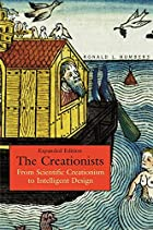 The Creationists: From Scientific…