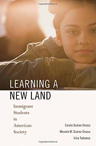 learning-a-new-land-immigrant-students-in-american-society