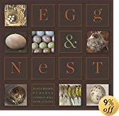Egg & Nest