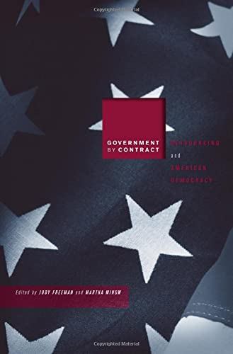 government-by-contract-outsourcing-and-american-democracy