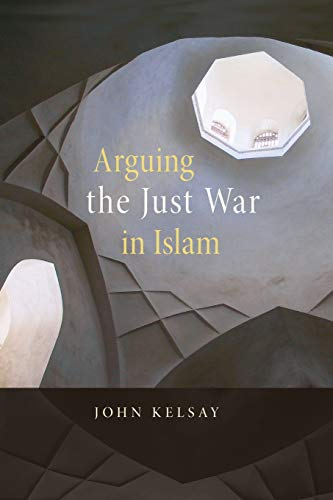 arguing-the-just-war-in-islam