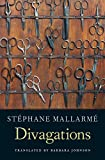 Stephane Mallarme: Divagations