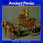 Ancient Persia (British Museum Paperbacks)…