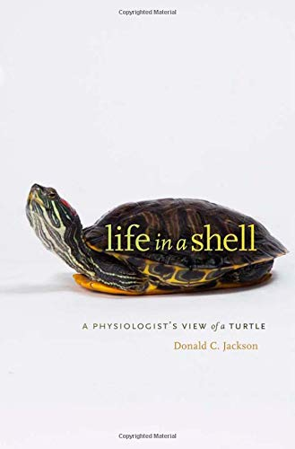 life-in-a-shell-a-physiologists-view-of-a-turtle