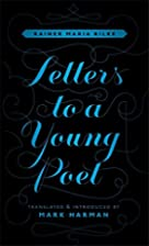 Letters to a Young Poet by Rainer Maria…