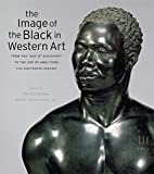 The Image of the Black in Western Art,…