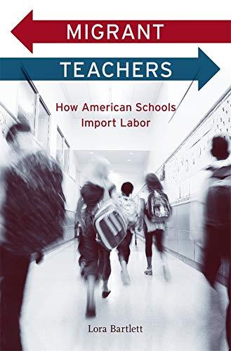migrant-teachers-how-american-schools-import-labor