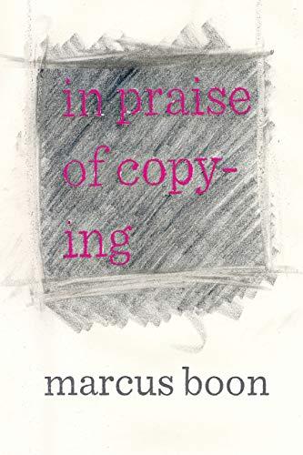 in-praise-of-copying