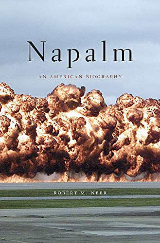 napalm-an-american-biography