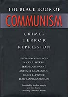 The Black Book of Communism: Crimes, Terror,…