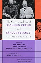 The Correspondence of Sigmund Freud and…