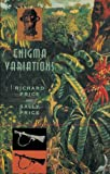 Price, Richard: Enigma Variations