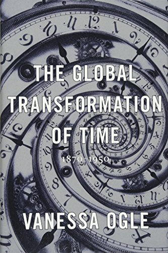 the-global-transformation-of-time-1870-1950