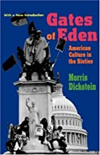 Gates of Eden: American Culture in the…