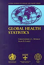 Global Health Statistics: A Compendium of…