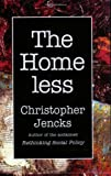 Jencks, Christopher: The Homeless