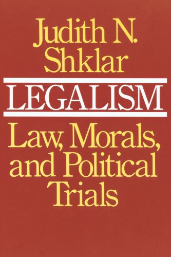 legalism-law-morals-and-political-trials