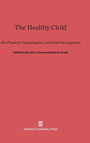 the-healthy-child