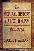 The Natural History of Alcoholism Revisited…