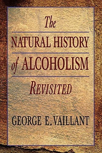 the-natural-history-of-alcoholism-revisited