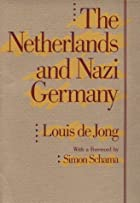 The Netherlands and Nazi Germany (Erasmus…