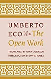 Eco, Umberto: The Open Work