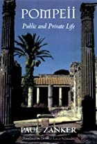 Pompeii: Public and Private Life (Revealing…