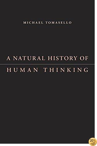 A Natural History of Human T