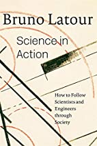 Science in Action: How to Follow Scientists…
