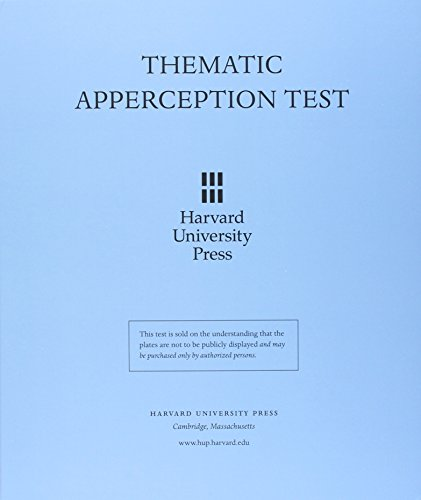thematic-apperception-test