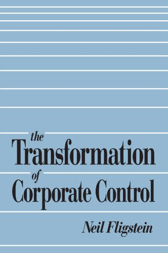 the-transformation-of-corporate-control
