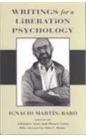 writings-for-a-liberation-psychology