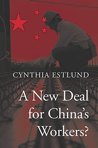 a-new-deal-for-chinas-workers