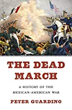 The Dead March: A History of the…