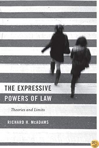 TThe Expressive Powers of Law: Theories and Limits
