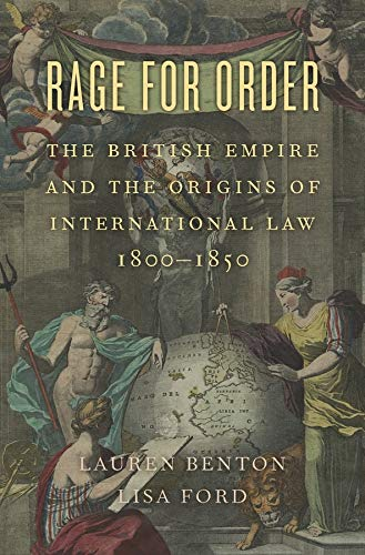 rage-for-order-the-british-empire-and-the-origins-of-international-law-18001850