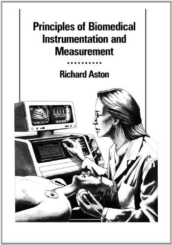 principles-of-biomedical-instrumentation-and-measurement