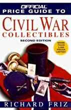 Official Price Guide to Civil War…