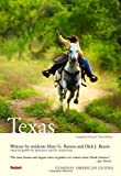 Fodor&#39;s: Compass American Guides Texas