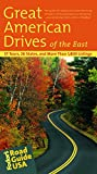 Fodor&#39;s: Fodor&#39;s Road Guide USA: Great American Drives of the East