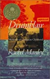Manley, Rachel: Drumblair: Memories of a Jamaican Childhood