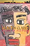 Clarke, Austin: Storm of Fortune