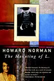 Norman: The Haunting of L