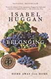 Huggan, Isabel: Belonging
