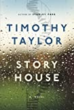 Taylor, Timothy: Story House
