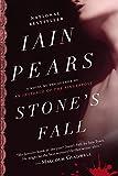 Pears, Iain: Stone's Fall