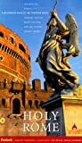 Fodor's Travel Publications, Inc. Staff: Holy Rome : A Millennium Guide to Christian Sights