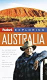 Fodor's Travel Publications, Inc. Staff: Australia