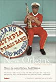 Bultman, Bethany Ewald: Compass American Guides New Orleans
