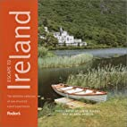 Escape to Ireland by Anto Howard